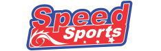 Speed Sports / 株式会社シルバースター