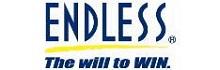 株式会社エンドレスアドバンス