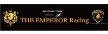 THE EMPEROR Racing